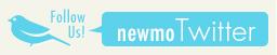 ニューハーフ、女装・男の娘の求人・アルバイト・パートのお仕事を探すなら掲載件数No.1のnewmo「ニューモ」Twitter